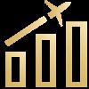 icon_profitably